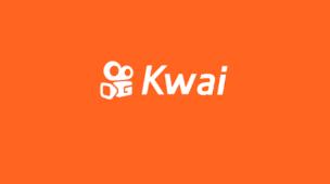 Como liberar o saque de 500 reais no Kwai