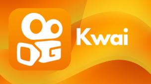 Como vincular o código Kwai para começar a ganhar dinheiro?